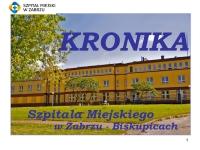 Kronika2012