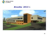 Kronika2013