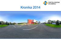 Kronika2014