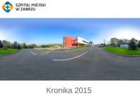 Kronika2015