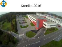 Kronika2016