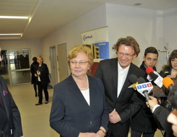 szpital-aktualnosci