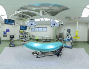 szpital-blok