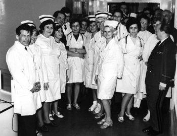 szpital-historia