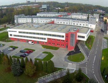 szpital-o-szpitalu