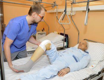 szpital-urazowo-ortopedyczna