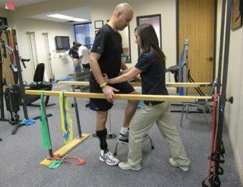 uslugi-rehabilitacja